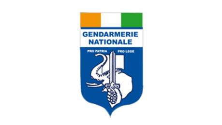 fga - Gendarmerie nationale