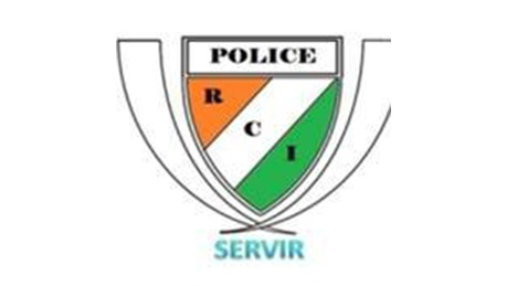 fga - Police