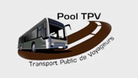 fga - Pool PTV