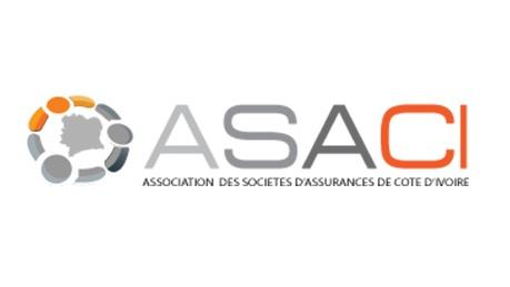 fga - ASACI